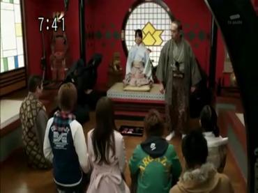 Samurai Sentai Shinkenger ep45 2.avi_000126493