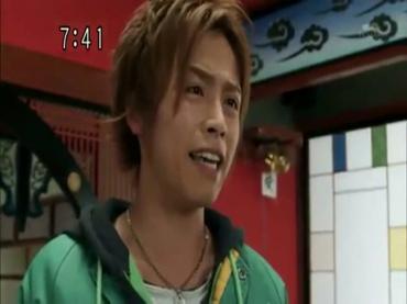 Samurai Sentai Shinkenger ep45 2.avi_000138638