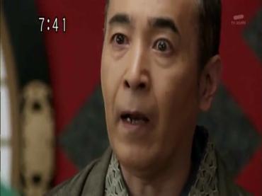 Samurai Sentai Shinkenger ep45 2.avi_000142475