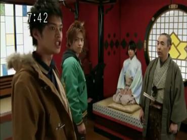 Samurai Sentai Shinkenger ep45 2.avi_000173473