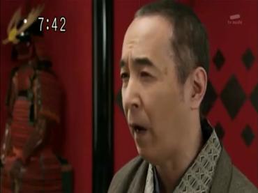 Samurai Sentai Shinkenger ep45 2.avi_000187954