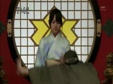 Samurai Sentai Shinkenger ep45 2.avi_000196029