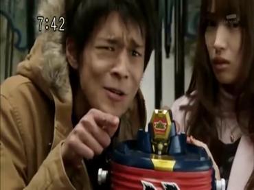 Samurai Sentai Shinkenger ep45 2.avi_000201234