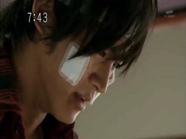 Samurai Sentai Shinkenger ep45 2.avi_000234801