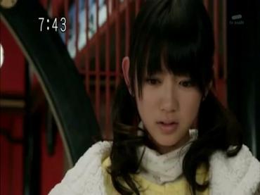 Samurai Sentai Shinkenger ep45 2.avi_000229729