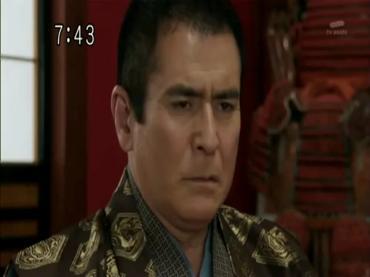 Samurai Sentai Shinkenger ep45 2.avi_000235768