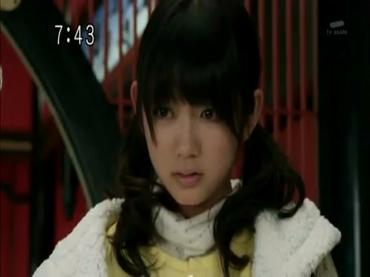 Samurai Sentai Shinkenger ep45 2.avi_000242809
