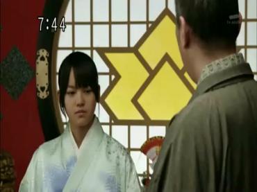 Samurai Sentai Shinkenger ep45 2.avi_000278044