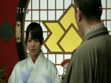 Samurai Sentai Shinkenger ep45 2.avi_000278878
