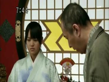 Samurai Sentai Shinkenger ep45 2.avi_000279912