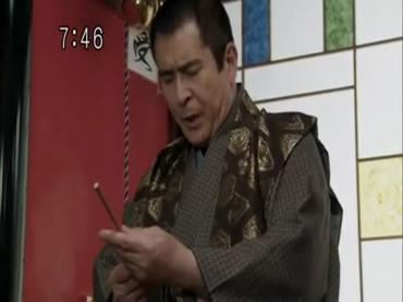 Samurai Sentai Shinkenger Act 45 2.avi_000348381