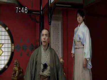 Samurai Sentai Shinkenger Act 45 2.avi_000363830