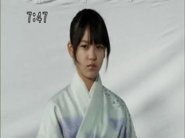 Samurai Sentai Shinkenger Act 45 2.avi_000377944