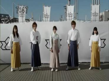 Samurai Sentai Shinkenger Act 45 2.avi_000379779