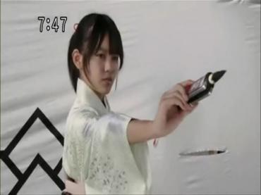 Samurai Sentai Shinkenger Act 45 2.avi_000387754