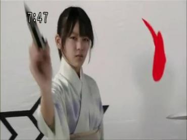 Samurai Sentai Shinkenger Act 45 2.avi_000388688