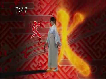 Samurai Sentai Shinkenger Act 45 2.avi_000393860