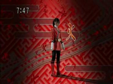 Samurai Sentai Shinkenger Act 45 2.avi_000396929