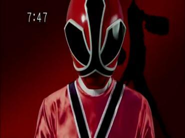 Samurai Sentai Shinkenger Act 45 2.avi_000401000