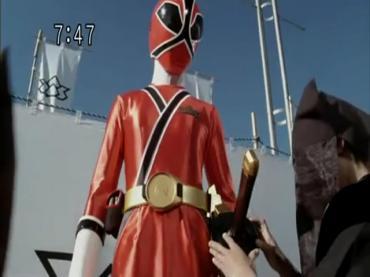 Samurai Sentai Shinkenger Act 45 2.avi_000412979