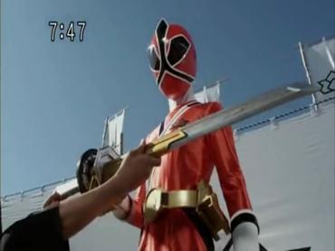 Samurai Sentai Shinkenger Act 45 2.avi_000415281