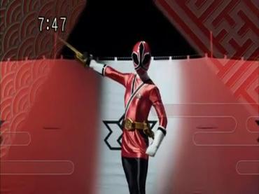 Samurai Sentai Shinkenger Act 45 2.avi_000417617