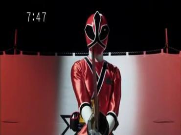 Samurai Sentai Shinkenger Act 45 2.avi_000420253