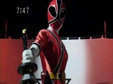 Samurai Sentai Shinkenger Act 45 2.avi_000421320