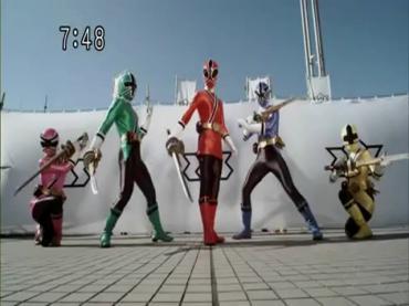 Samurai Sentai Shinkenger Act 45 2.avi_000444076