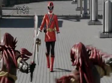 Samurai Sentai Shinkenger Act 45 2.avi_000458558