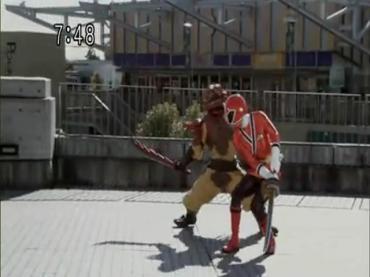 Samurai Sentai Shinkenger Act 45 2.avi_000460493