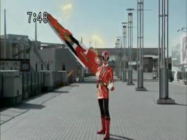 Samurai Sentai Shinkenger Act 45 2.avi_000482248