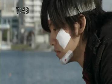 Samurai Sentai Shinkenger Act 45 3.avi_000022188