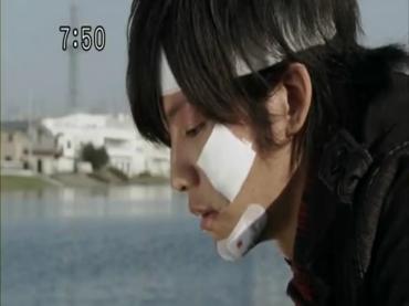 Samurai Sentai Shinkenger Act 45 3.avi_000052352