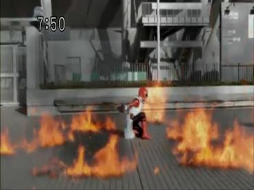 Samurai Sentai Shinkenger Act 45 3.avi_000091124