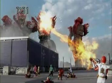 Samurai Sentai Shinkenger Act 45 3.avi_000116449