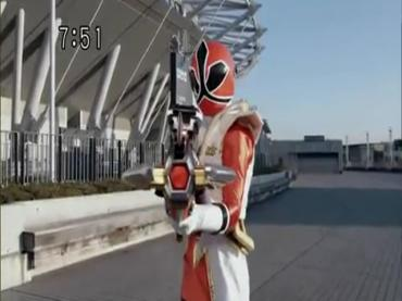 Samurai Sentai Shinkenger Act 45 3.avi_000120687