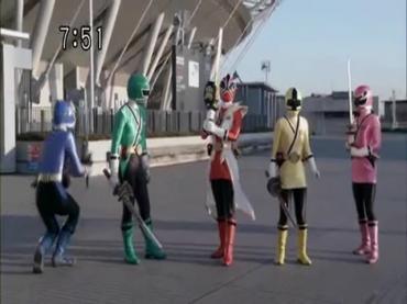 Samurai Sentai Shinkenger Act 45 3.avi_000131030