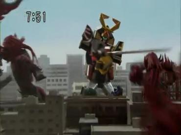 Samurai Sentai Shinkenger Act 45 3.avi_000151284