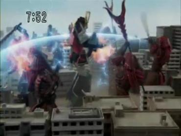 Samurai Sentai Shinkenger Act 45 3.avi_000178778