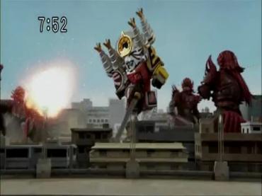 Samurai Sentai Shinkenger Act 45 3.avi_000191157