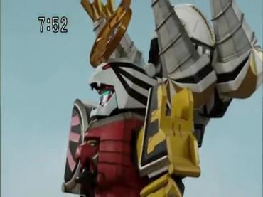 Samurai Sentai Shinkenger Act 45 3.avi_000198798
