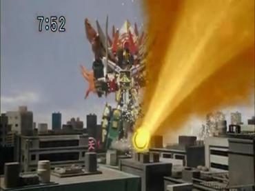 Samurai Sentai Shinkenger Act 45 3.avi_000220086