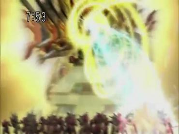 Samurai Sentai Shinkenger Act 45 3.avi_000233333