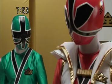 Samurai Sentai Shinkenger Act 45 3.avi_000245345