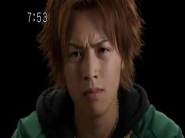 Samurai Sentai Shinkenger Act 45 3.avi_000251451