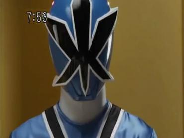 Samurai Sentai Shinkenger Act 45 3.avi_000259926