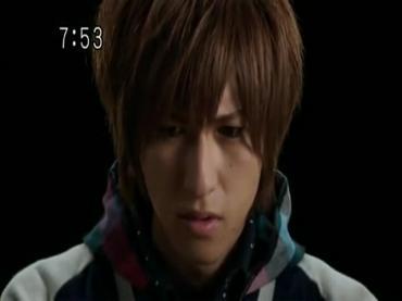 Samurai Sentai Shinkenger Act 45 3.avi_000265398