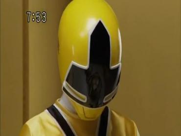 Samurai Sentai Shinkenger Act 45 3.avi_000266833
