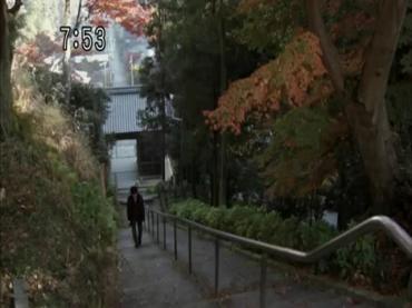 Samurai Sentai Shinkenger Act 45 3.avi_000273206